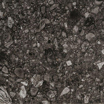 Composite Black Antracite 60x60